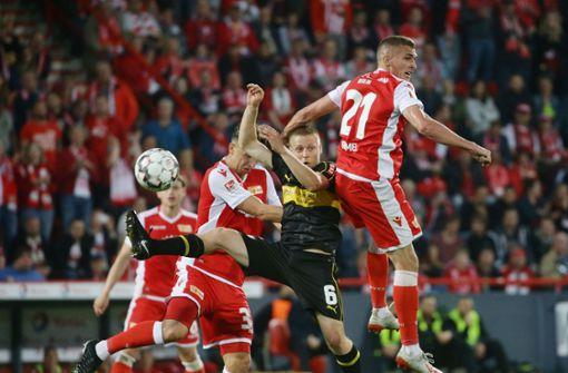 UEFA startet kostenfreie Streamingplattform - Partnerschaft mit DFL