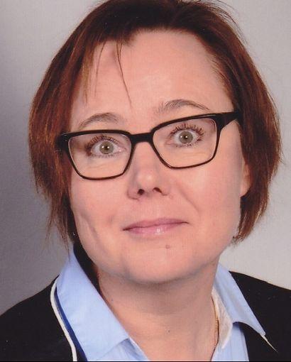 Böblingen: Gerlinde Wicke-Naber (wi)