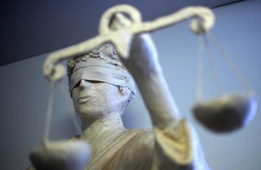 Karlsruhe erklärt BKA-Gesetz für teils verfassungswidrig