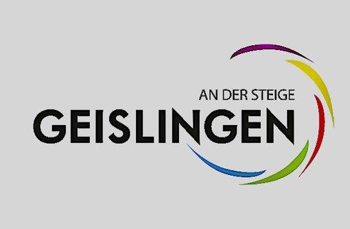 Neues Logo erinnert an alte Glanzzeiten