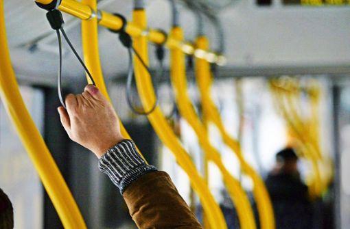 Wie groß ist das Risiko in der Stadtbahn oder beim Joggen?