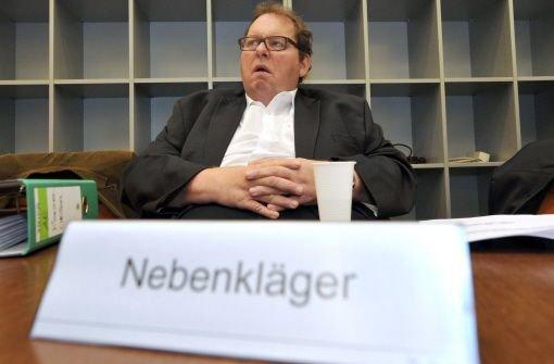 Ex-Bild-Journalist wird freigesprochen