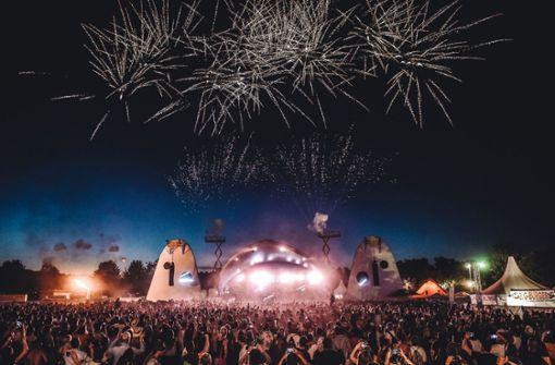 Der Festivalguide für jeden Geschmack