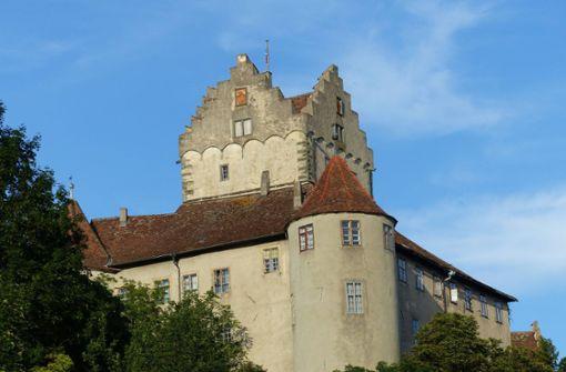 Burgen und Schlösser leiden unter Corona-Krise