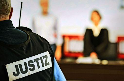Stuttgarter Aufsichtsrätin spielt umstrittene Doppelrolle