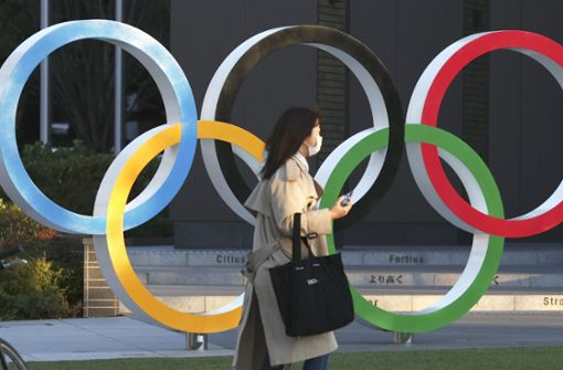 Newsblog: Neuer Olympia-Termin steht fest