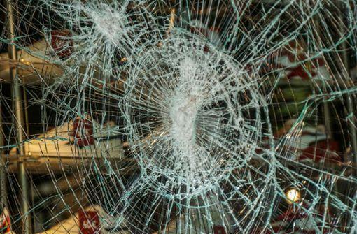 Stadt berät über Videoüberwachung und Alkoholverbote