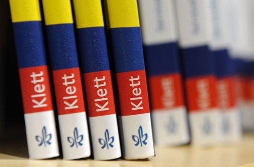 Rassismus-Vorwurf – Stuttgarter Klett Verlag lenkt bei Übungsheften ein