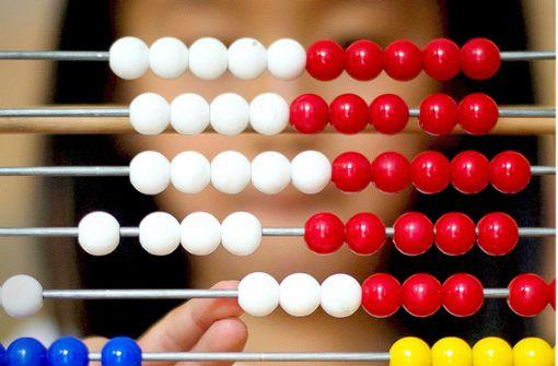 Böblingen schafft  die Kindergartengebühr ab