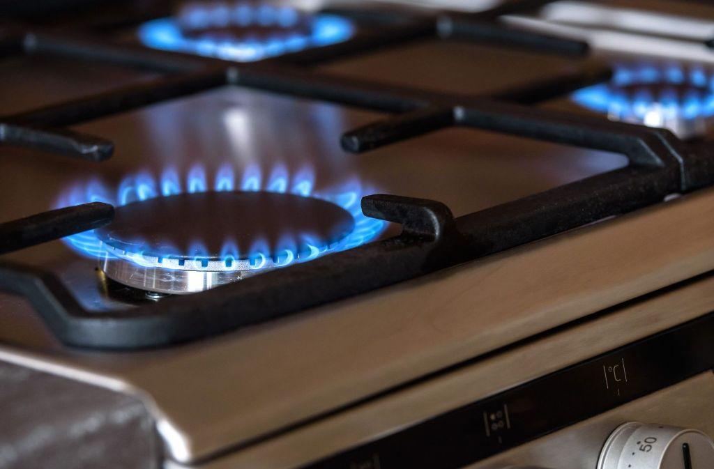 1 Mit Deckel Kochen Um Das Permanente Entweichen Von Hitze Zu