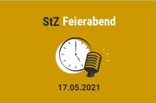 Die Wohnungsnot in der Region Stuttgart gefährdet die Wirtschaft