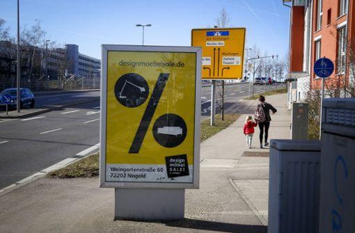 Freie Fahrt für Radler in der  Autostadt