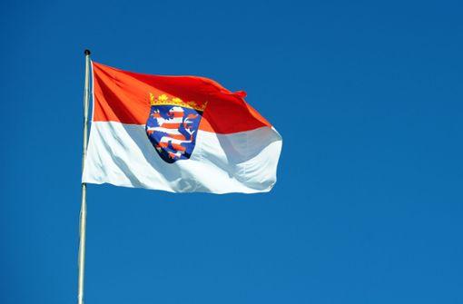 In Hessen steht die Todesstrafe auf der Kippe