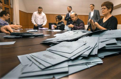 CDU verhindert mehr Bürgerbeteiligung
