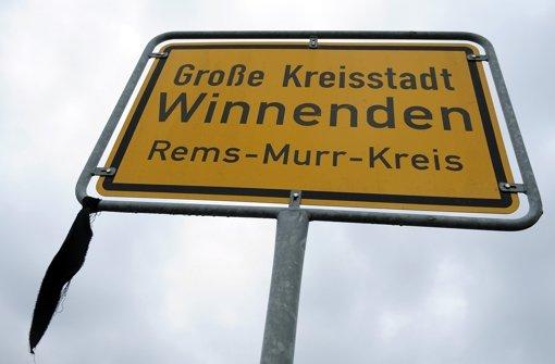 Landgericht Stuttgart muss entscheiden