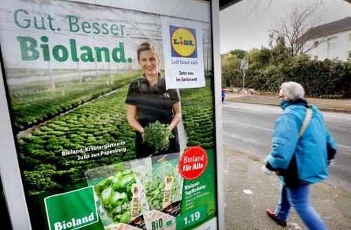 Corona bringt für Biobauern im Land einen Schub