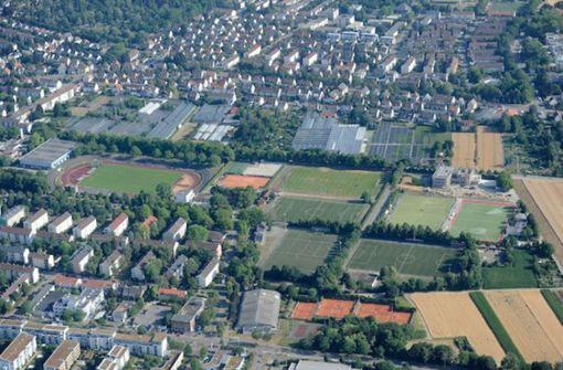 Autofreies Wohngebiet: Planungen werden konkret