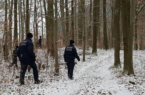 Vermisste Zehnjährige gefunden