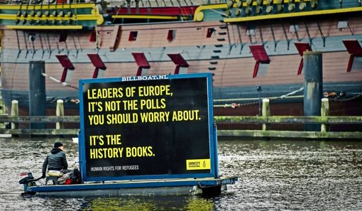 Einige wollen Griechenland draußen haben