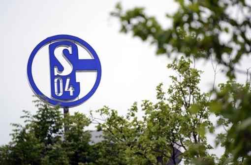 Gegen wen spielt der FC Schalke 04 im Pokal?