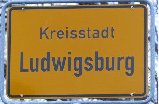 Räte torpedieren Pläne für Eglosheim