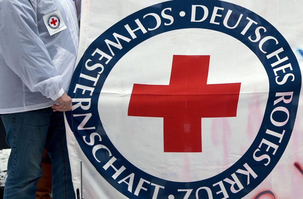 Aus den Rot-Kreuz-Schwestern hat das Oberste Arbeitsgericht Leiharbeiterinnen gemacht. Foto: dpa
