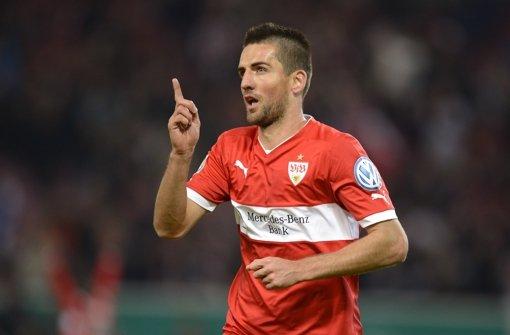 VfB siegt mühelos gegen St. Pauli
