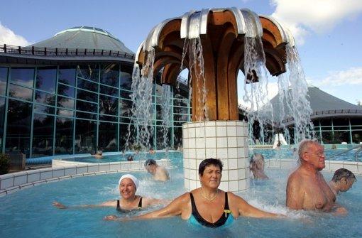 Land fördert nachhaltigen Urlaub