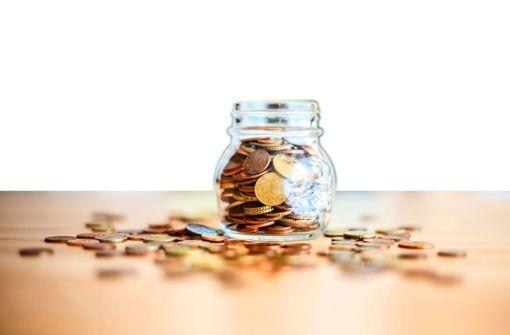Bürger machen erstmals Vorschläge zum Haushalt