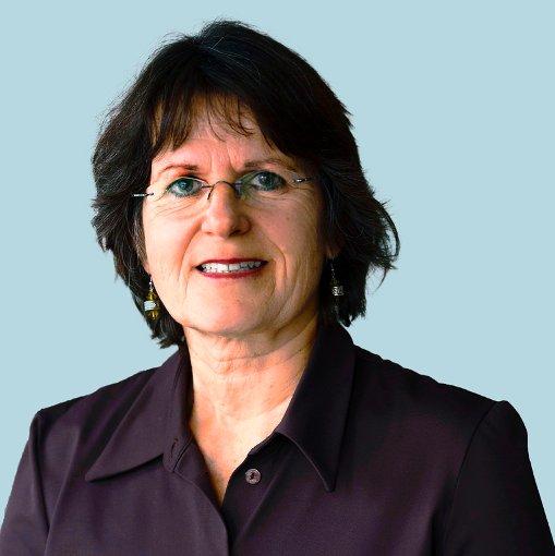 Fellbach: Brigitte Hess (hes)