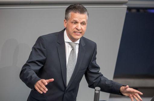 Union will Korrektur des EU-Asylsystems