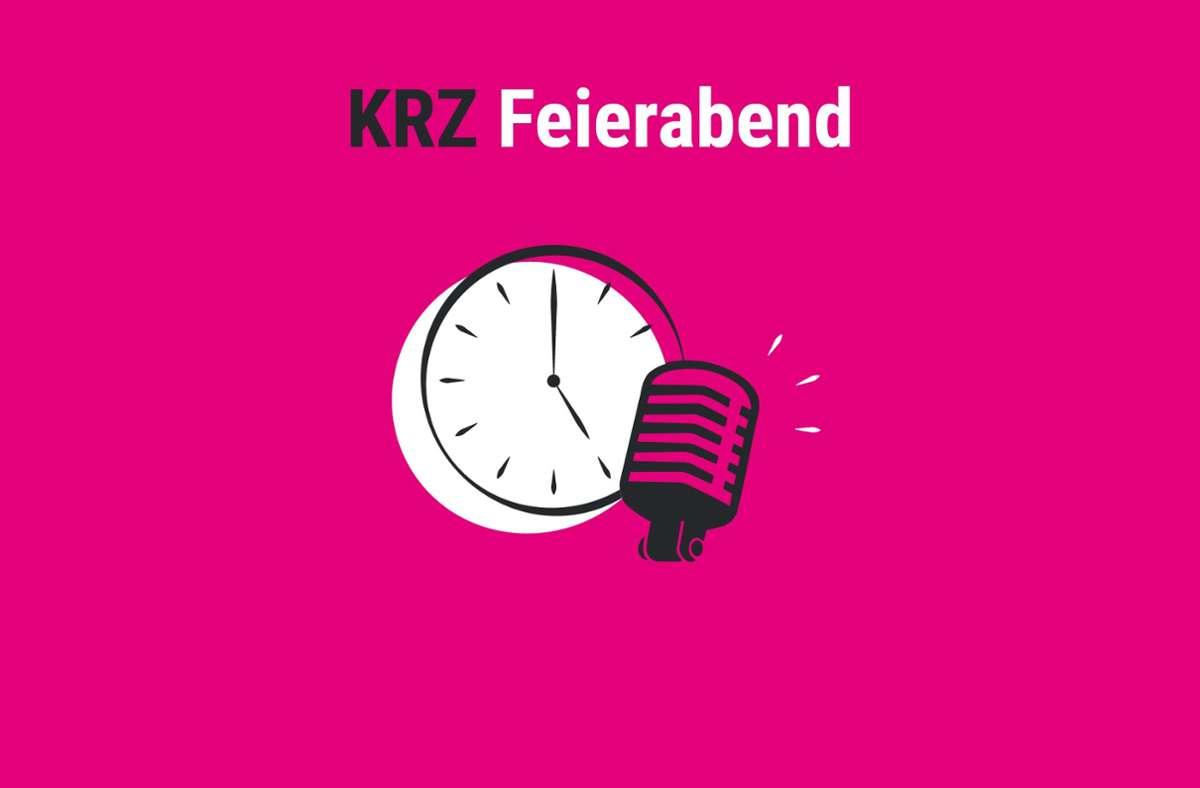 Mit harten Eingriffen in die Bürgerrechte will Winfried Kretschmann künftige Pandemien in den Griff bekommen. Foto: KRZBB