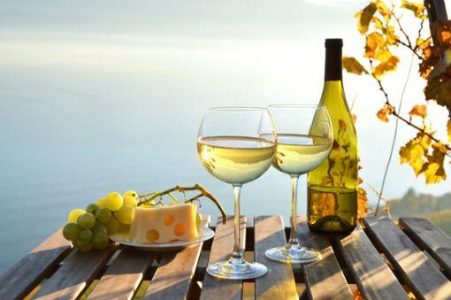 Was macht einen guten Weißwein aus?