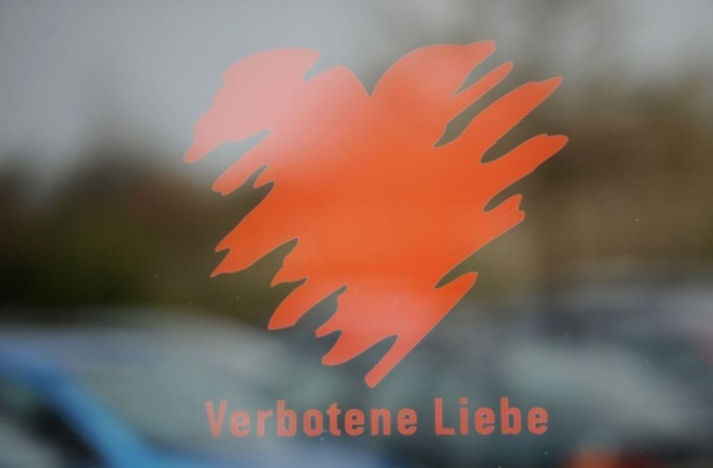 Die ARD-Serie Verbotene Liebe wird nach 20 Jahren beendet. Foto: dpa