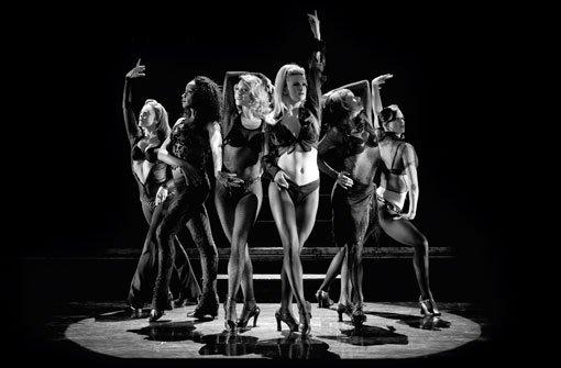 Acht Fakten zum Broadway-Klassiker