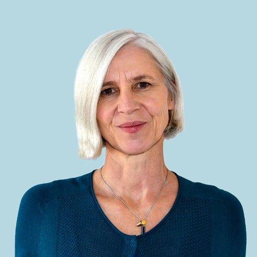Kultur und Gesellschaft: Ulrike Frenkel