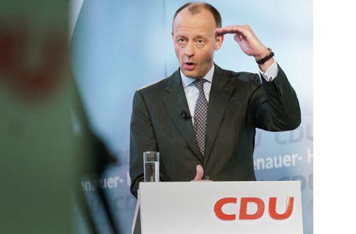 Diese Neueinsteiger könnten den Ton im Bundestag verschärfen