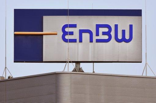 EnBW rutscht erneut in rote Zahlen