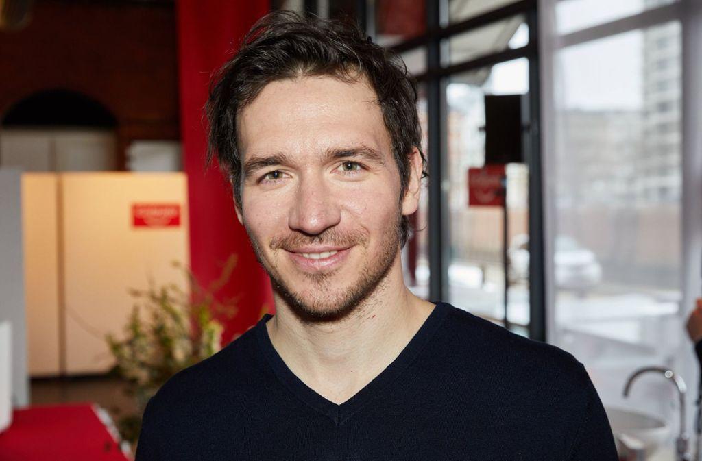 Felix Neureuther will nicht nackt bei Florian Silbereisen auftreten. Foto: dpa