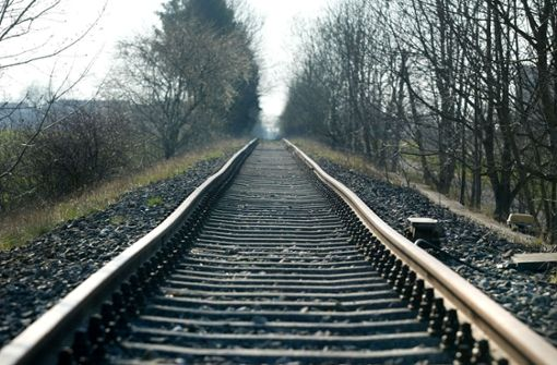 Neue Chance für alte Bahnlinie?