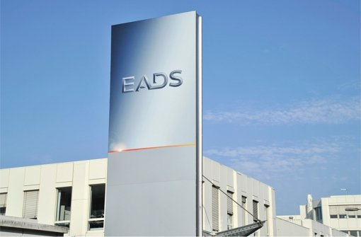 Fusion von EADS  und BAE in Gefahr
