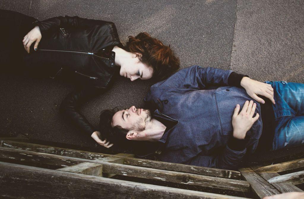 Vermisst man den Ex-Partner oder doch nur das Gefühl einer Beziehung? Foto: Unsplash/Toa Heftiba