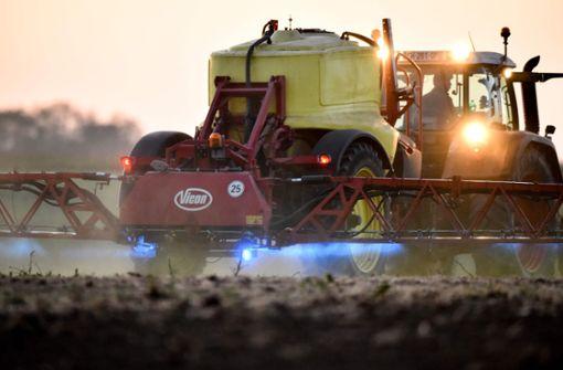 US-Behörden geben Bayer grünes Licht für Monsanto-Deal