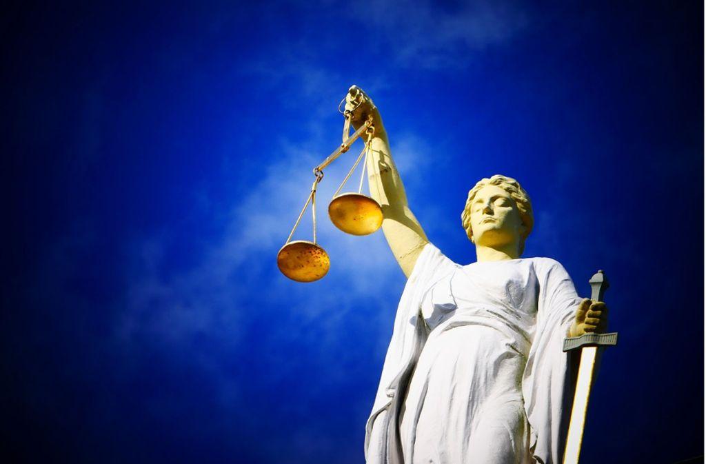 Die Staatsanwaltschaft Karlsruhe (Zweigstelle Pforzheim) hat Anklage erhoben. Foto: Pixabay
