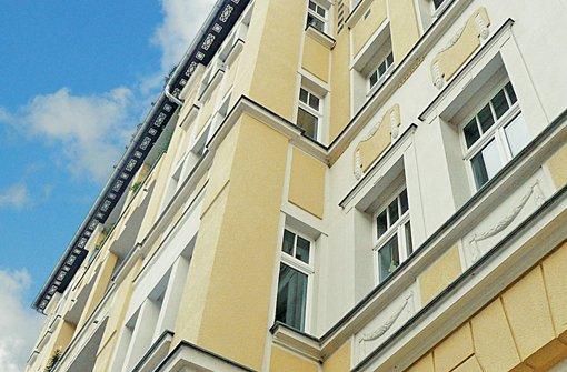 NEU: Das kleine Immobilien-Anlage Seminar