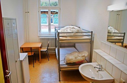 """Ein """"Erlebniszentrum"""" soll das Alte Lager beleben"""