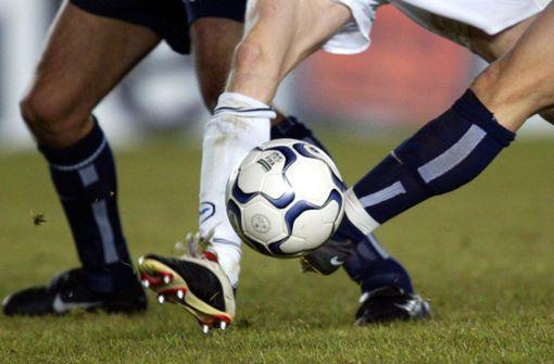 Profi-Fußballer erkranken nach der Karriere häufiger an Demenz