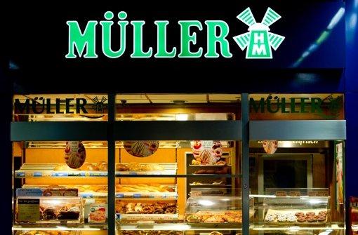 Mäusekot bei Müller Brot zeigt die Schwäche des Lebensmittelrechts