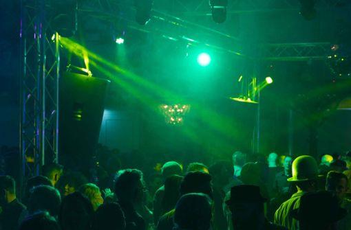 Ärger nach Clubnacht mit Corona-Infiziertem