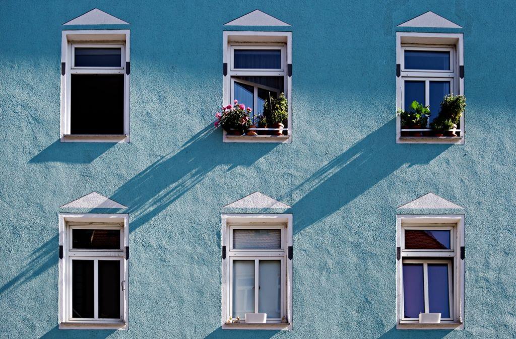 demografischer wandel der staat erbt h user panorama stuttgarter zeitung. Black Bedroom Furniture Sets. Home Design Ideas